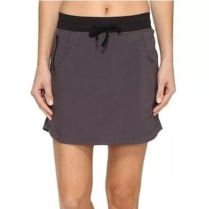 The North Face Women's Class V Skort NEW